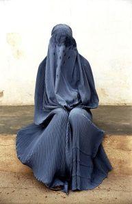 Afghan_Burka