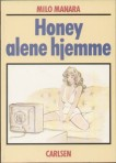 honey_alene_hjemme_1opl