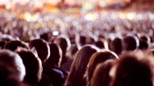 forsamling_mennesker