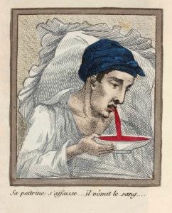le-livre-sans-titre-1830-13