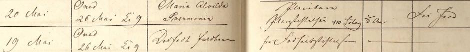 1847 død