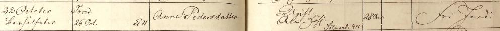 1848 barselfeber